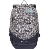 Deals on The North Face Wise Guy Backpack