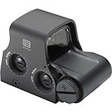 EOTech XPS2-1 Holographic Sight