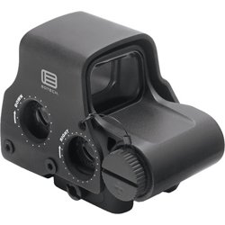 EXPS3-2 Holographic Weapon Sight
