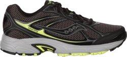 Saucony™ Men's Grid Marauder 2 Running Shoes