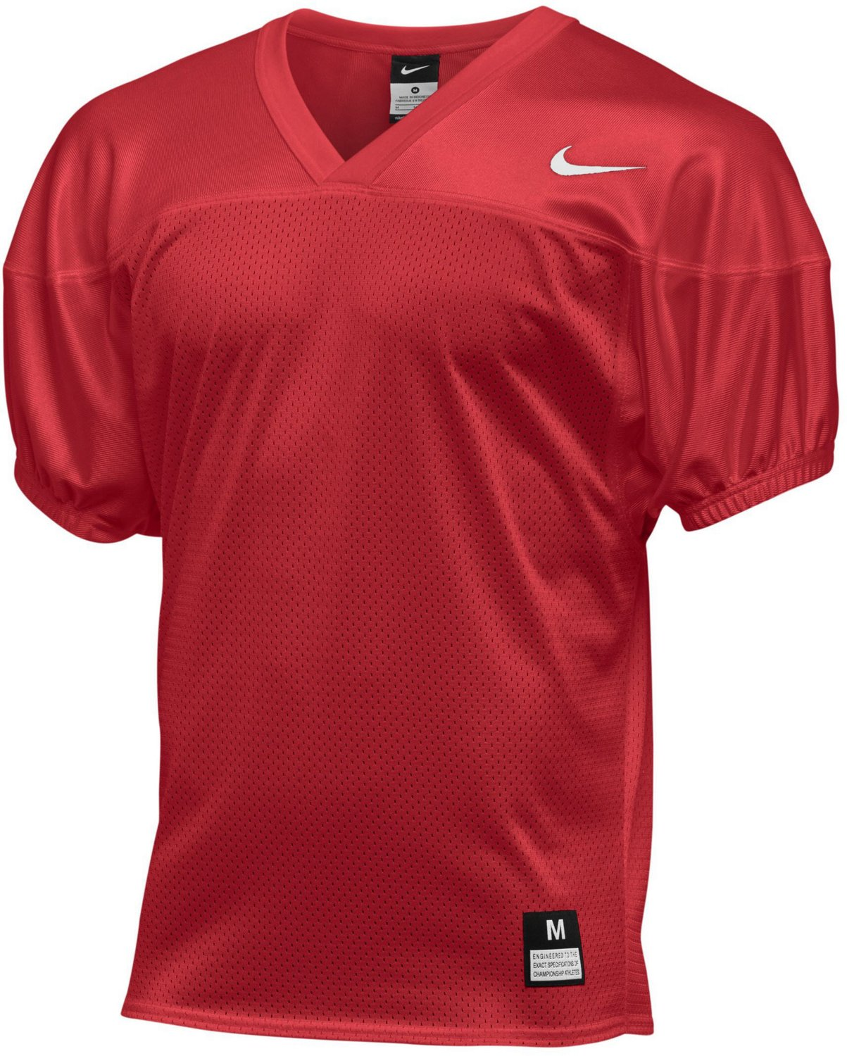 4f33375b782 Display product reviews for Nike Men s Core Practice Jersey