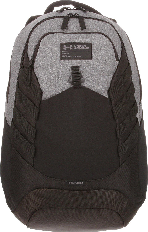 766f05bf78 Under Armour Hudson Men s Backpack