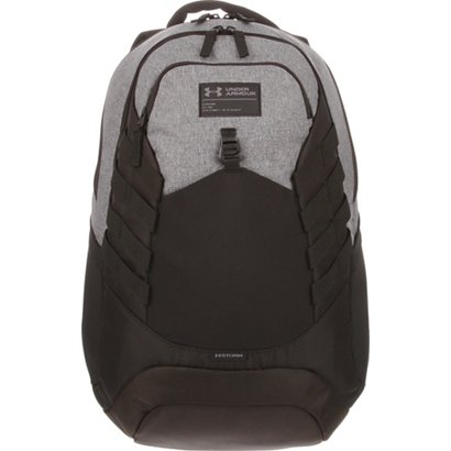 Under Armour Hudson Men s Backpack  5a65828d97380
