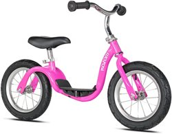 KaZAM Kids' V2S Balance Bicycle