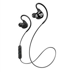 Epic 2 Bluetooth Sport Earbuds