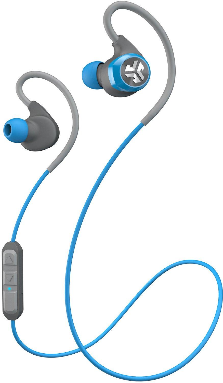 68bda573fab JLab Audio Epic 2 Bluetooth Sport Earbuds   Academy