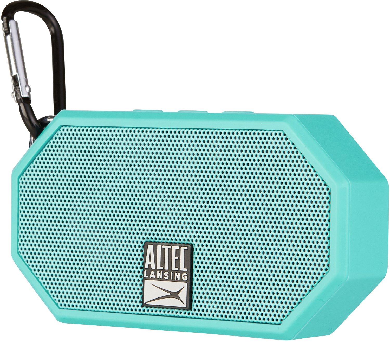 Speakers | Bluetooth® Speakers, Wireless Speakers, Portable Speakers
