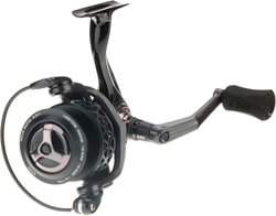Creed GT Spinning Reel