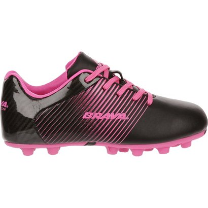 a6b84be80 Girls  Soccer Cleats. Hover Click to enlarge