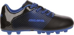 Brava Soccer Boys' Racer Cleats