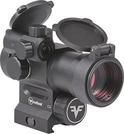 Firefield Red Dot Sights