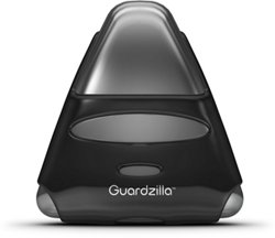 Guardzilla 1.0 MP All-In-One HD Video Security System