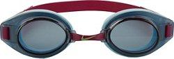 Nike Adults' Proto Swim Goggles