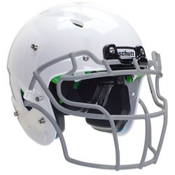 Youth Vengeance A3+ Football Helmet