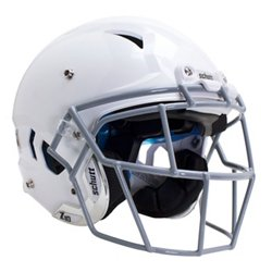 Youth Vengeance Z10 Football Helmet