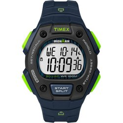 Men's Ironman Classic 30 Digital Watch