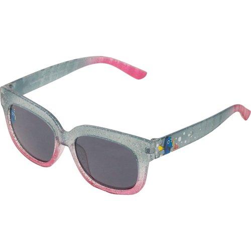 Disney™ Girls' Finding Dory Sunglasses
