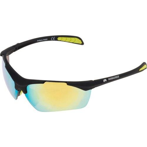 Rawlings Youth 103 Semirimless Baseball Sunglasses