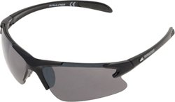 Rawlings Boys' 106 Semirimless Baseball Sunglasses