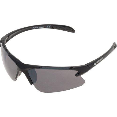 Rawlings Boys' 106 Semirimless Baseball Sunglasses