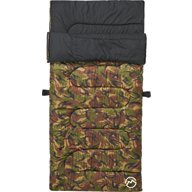 Magellan Outdoors 30°F Rectangular Sleeping Bag
