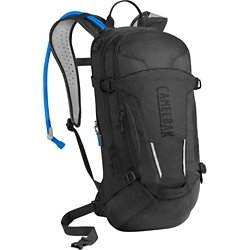 M.U.L.E.® 100 oz. Hydration Pack