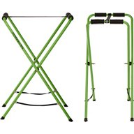 Magellan Outdoors Kayak Stand
