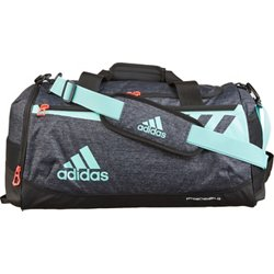1af622e1f7a9 adidas Team Issue Small Duffel Bag