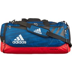 adidas Team Issue Medium Duffel Bag. Hot Deal 5cfcd2efdc410