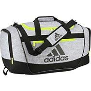 adidas Backpacks + Bags