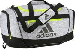 adidas Defender II Duffle Bag