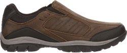 Magellan Outdoors Men's Saxum Slip-On Shoes