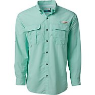 239122e030f85 Men's Shirts & T-Shirts | Long Sleeve, Short Sleeve, Mens Polo Shirts