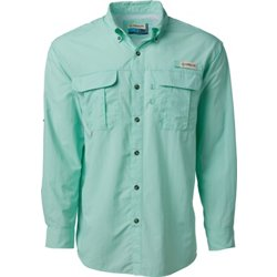 09407a22e3b79d Men s Button-down Shirts