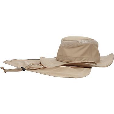 7e100c04e Magellan Outdoors Men's Sailing Hat