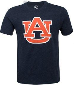 '47 Auburn University Club T-shirt