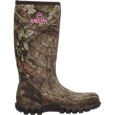 f14e5ccdddc Women's Hunting Boots & Shoes | Academy