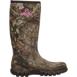 Women's Magellan Outdoors Clothing & Shoes
