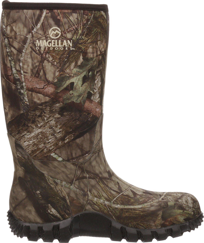 8913b5caa4 Men's Hunting Boots   Academy