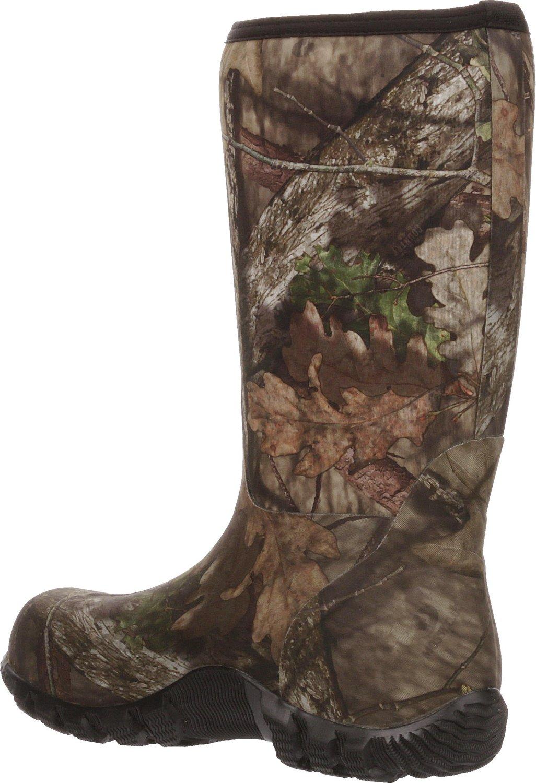 Magellan Outdoors Men's Field Boot III Hunting Boots - view number 1
