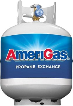 AmeriGas Propane Exchange