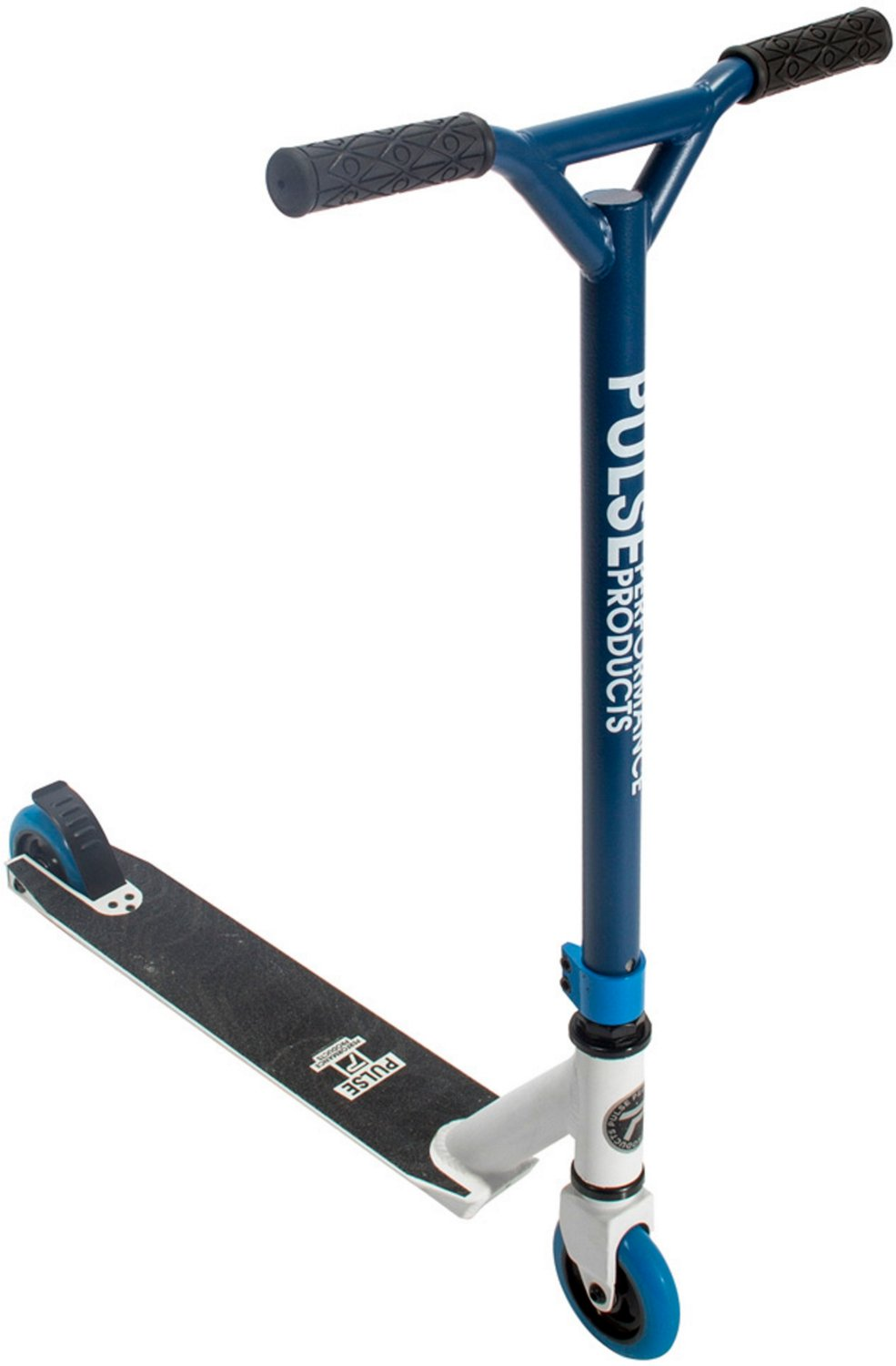 Pulse Kids' KR2 Freestyle Scooter