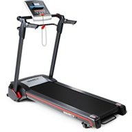 Marcy Easy Folding Motorized Treadmill