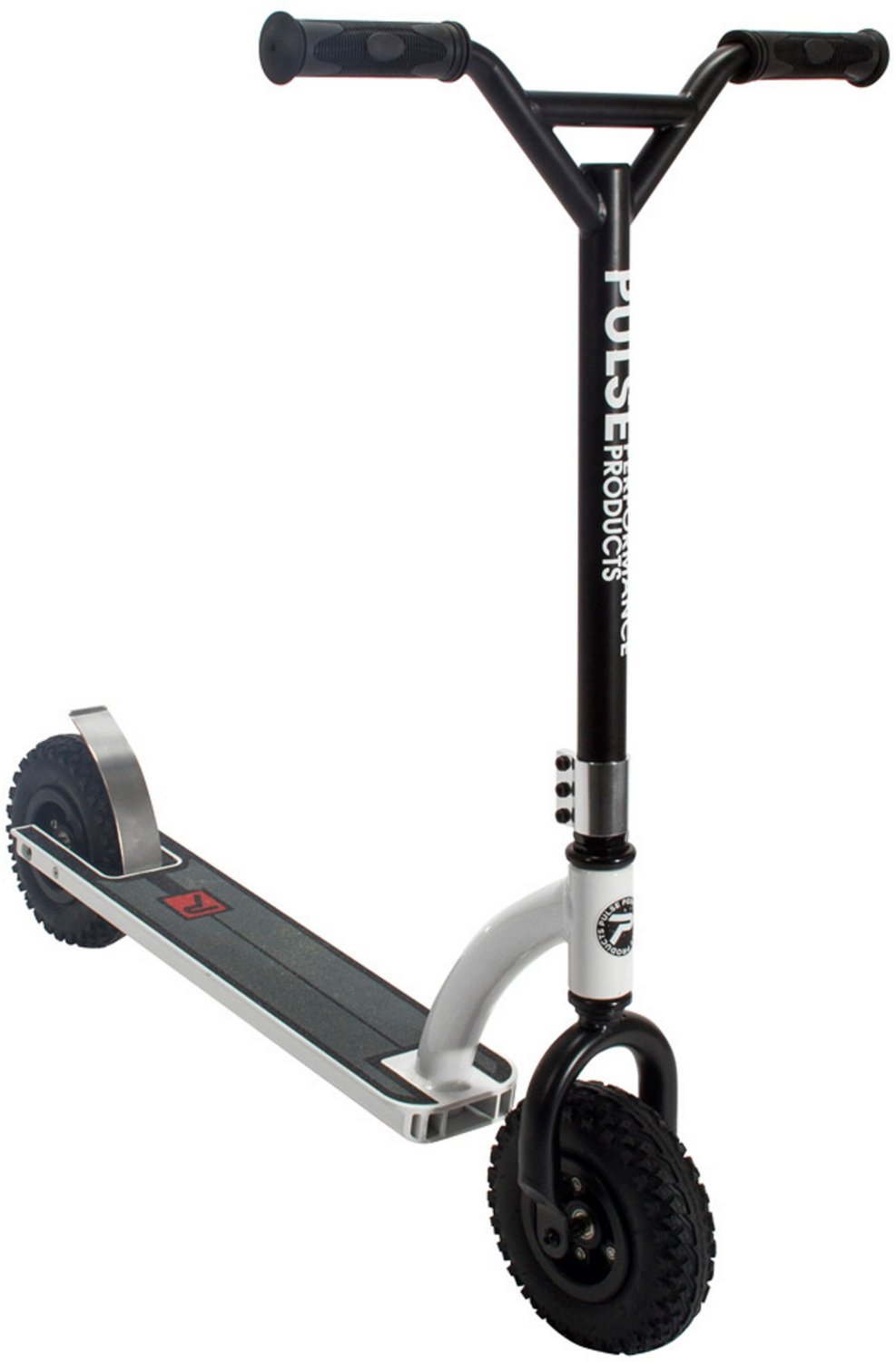 Pulse Kids' DX1 Freestyle Dirt Scooter