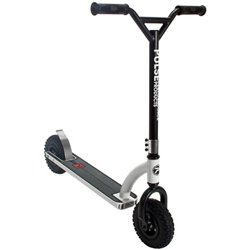 Kids' DX1 Freestyle Dirt Scooter