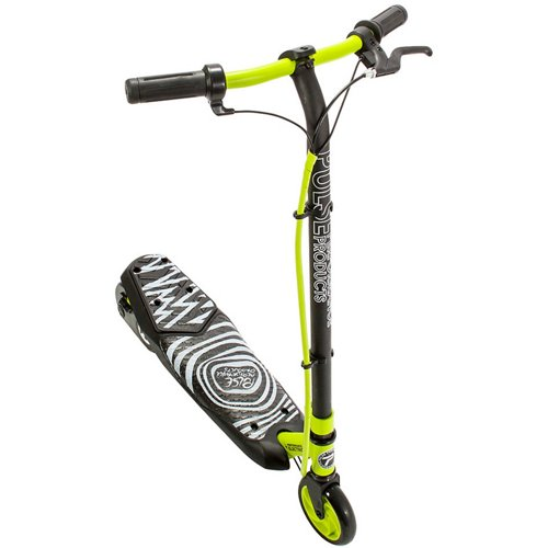 Pulse Kids' Reverb Electric Scooter