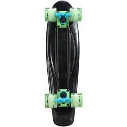Originals 22.5 in Complete Skateboard