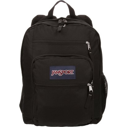 3c9212f63568 ... JanSport Big Student Backpack. Backpacks. Hover Click to enlarge