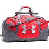 58ae6cdab7 Under Armour Undeniable II Duffel Bag
