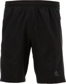adidas Men's Designed 2 Move Woven Short